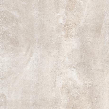 Cadiz chalk 2812-BU0M R10/A rect. 80x80 - Hansas Plaadimaailm