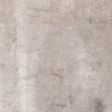 Cadiz chalk multicolor 2812-BU1M R10/A rect. 80x80 - Hansas Plaadimaailm