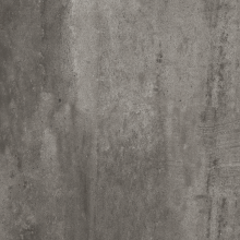 Cadiz ash grey 2812-BU9M R10/A rect. 80x80 - Hansas Plaadimaailm