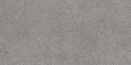 Back Home stone grey 2085-BT60 R10/A rect. 30x60 II sort - Hansas Plaadimaailm