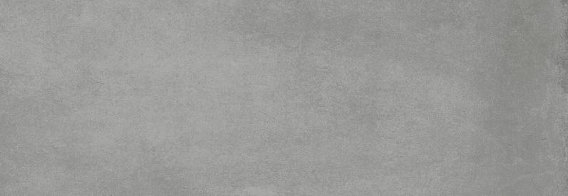 JÄÄK Section cement grey 2407-SZ60 R9 rect. 15x60 II sort - Hansas Plaadimaailm
