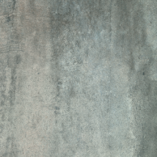 JÄÄK Cadiz grey multicolor 2570-BU7M R10/A 60x60 - Hansas Plaadimaailm