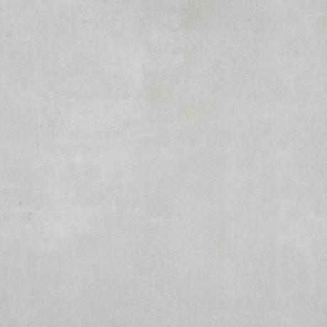 Beton white R9 70x70 - Hansas Plaadimaailm