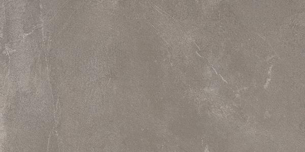 Klint grau KLI931 R10/B rect. 30x60 II sort - Hansas Plaadimaailm
