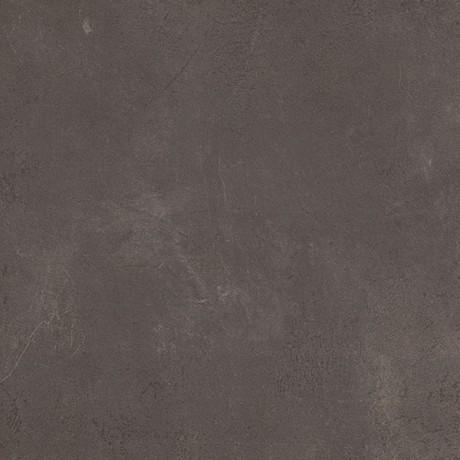 Klint anthrazit KLI335A R10/B rect. 60x60x0,8 II sort - Hansas Plaadimaailm