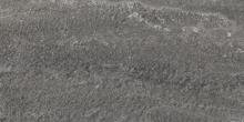 My Earth multicolor anthrazit 2641-RU90 R9 rect. 30x60 II sort - Hansas Plaadimaailm