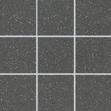 Granifloor dark grey 2200-913D R10/B 10x10 II sort - Hansas Plaadimaailm