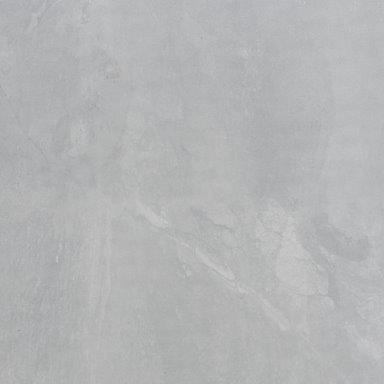 Neostone gray 60x60 - Hansas Plaadimaailm