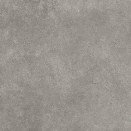 JÄÄK Gent olive GET334 R10 60x60 - Hansas Plaadimaailm