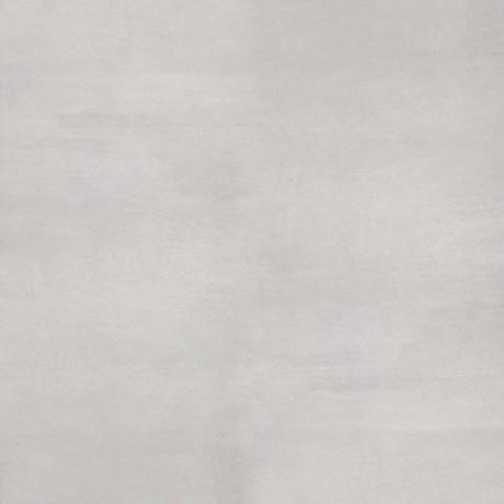 Shift grau SHI241 R10 rect. 60x60x0,9 - Hansas Plaadimaailm