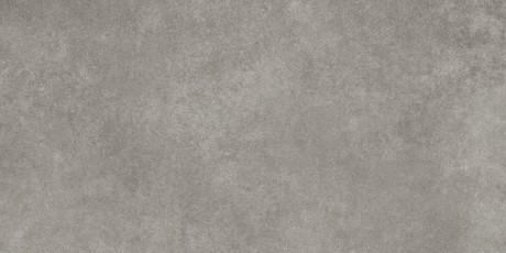Gent olive GET934 R10 rect. 30x60 II sort - Hansas Plaadimaailm
