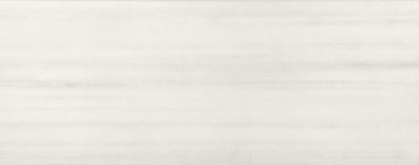 JÄÄK Eternity weiss grau ETY11 20x50 II sort - Hansas Plaadimaailm