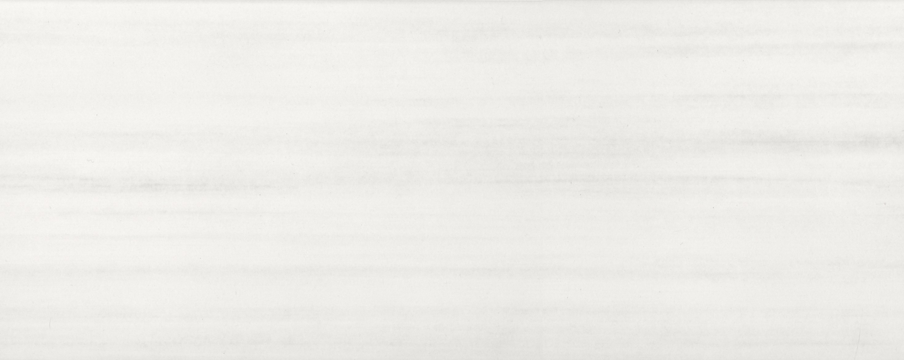 Dakar weiss grau matt DAK11 20x50 II sort - Hansas Plaadimaailm