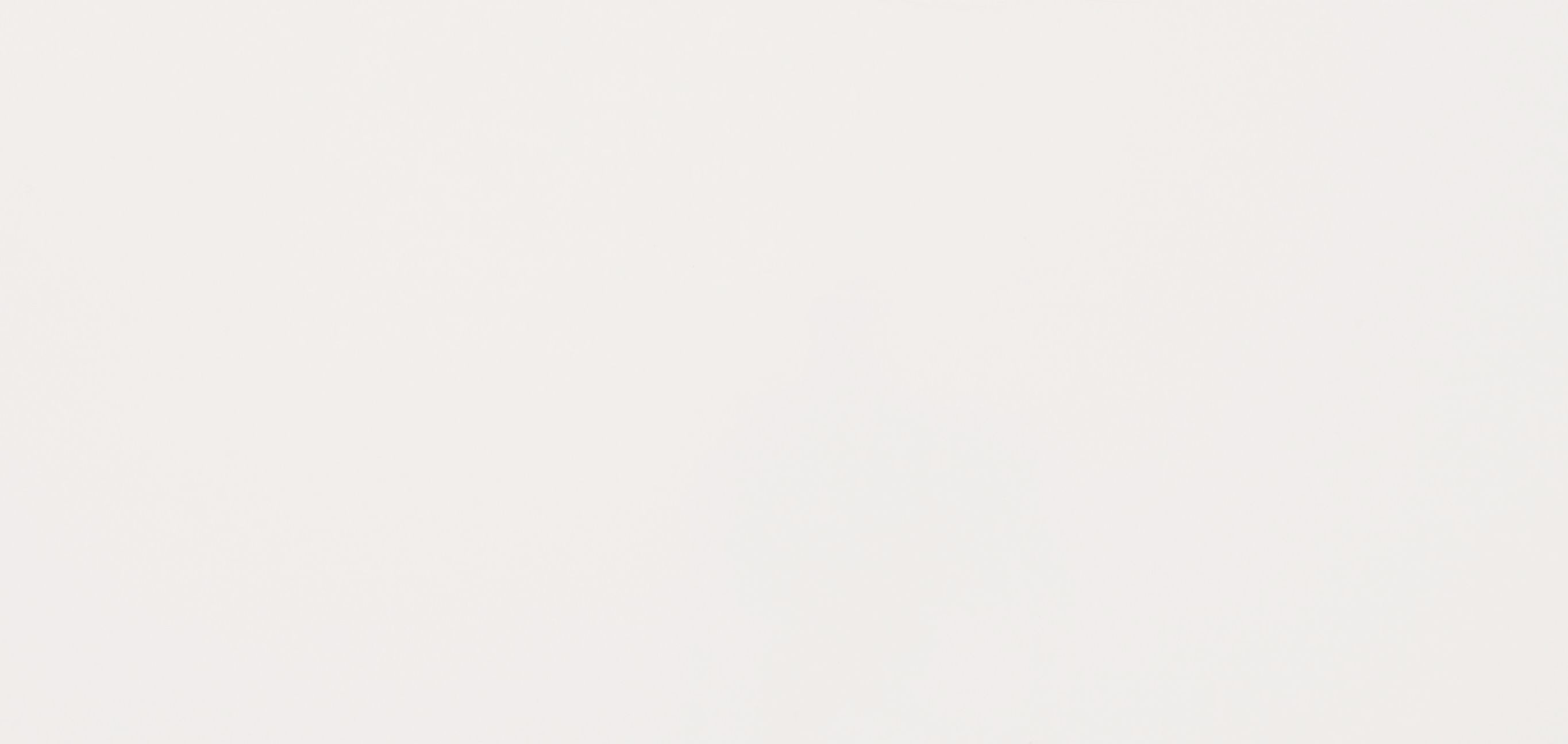 Super White matt MAT8735R rect. 30x60 - Hansas Plaadimaailm