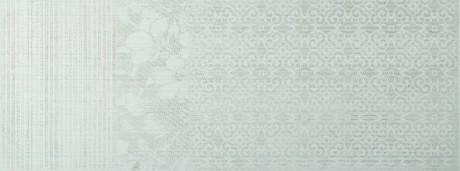 Athenas mix blanco 33x90 - Hansas Plaadimaailm