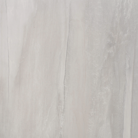 Townhouse grey 2364-LC65 R9 rect. 60x60x1 II sort - Hansas Plaadimaailm