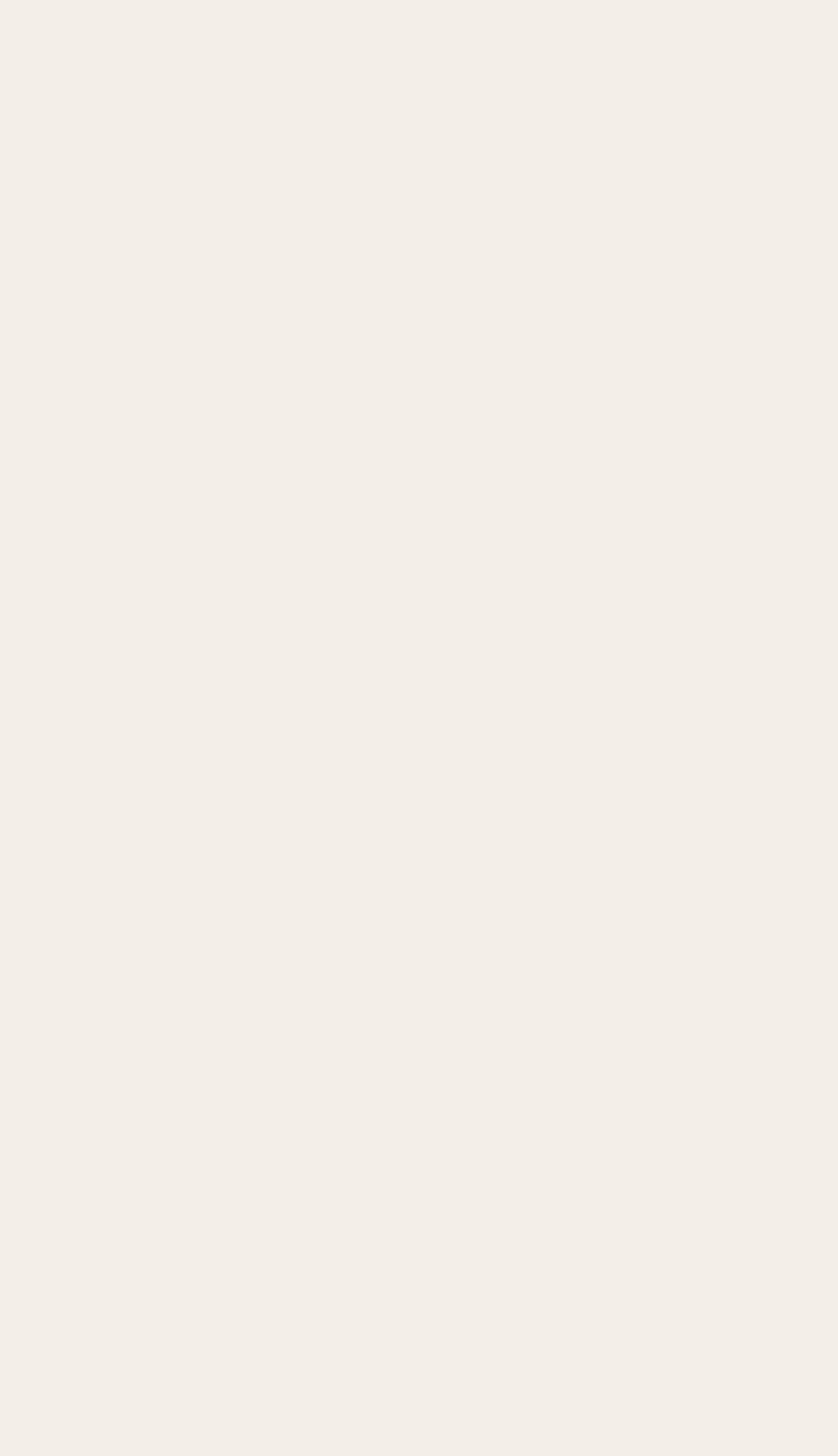 Technic blanco matt 20x30 - Hansas Plaadimaailm