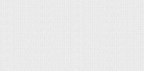 Definitions flower grey matt BCT54115 25x50 I sort - Hansas Plaadimaailm