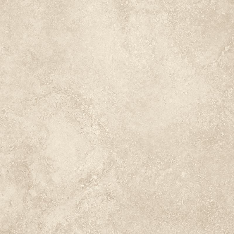 JÄÄK Mineral Spring beige 2349-MI20 R9 rect. 60x60 II sort - Hansas Plaadimaailm