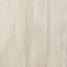 Townhouse beige 2364-LC15 R9 rect. 60x60x1 II sort - Hansas Plaadimaailm