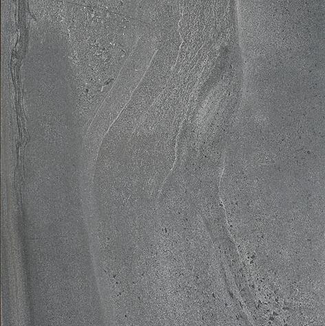Gemstone anthrazite lappato 2660-VA9L R9 rect. 60x60 - Hansas Plaadimaailm