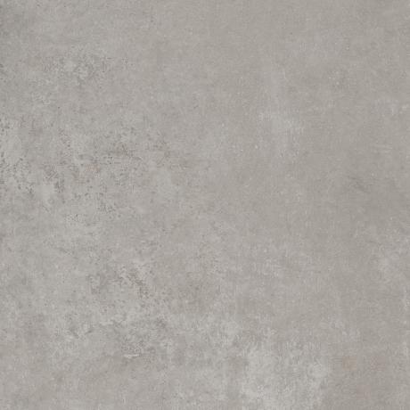 Atlanta concrete grey 2660-AL60 R10 rect. 60x60 II sort - Hansas Plaadimaailm