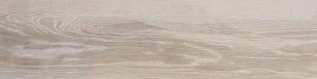 Halston ivory 2133-PC1V R9 rect. 30x120 II sort - Hansas Plaadimaailm