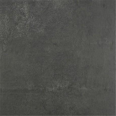 Mysore graphite rect. 100x100x1 - Hansas Plaadimaailm
