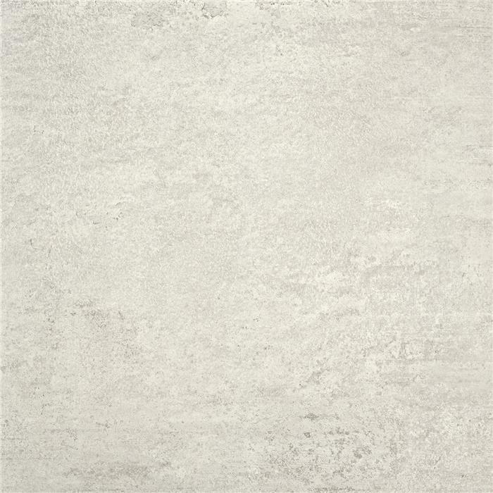 Mysore grey 100x100 - Hansas Plaadimaailm