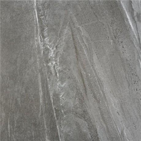 Johnstone grey rect. 100x100x1 - Hansas Plaadimaailm