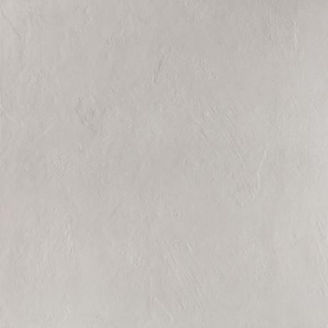 Newton white R10/B rect. 60x60 - Hansas Plaadimaailm