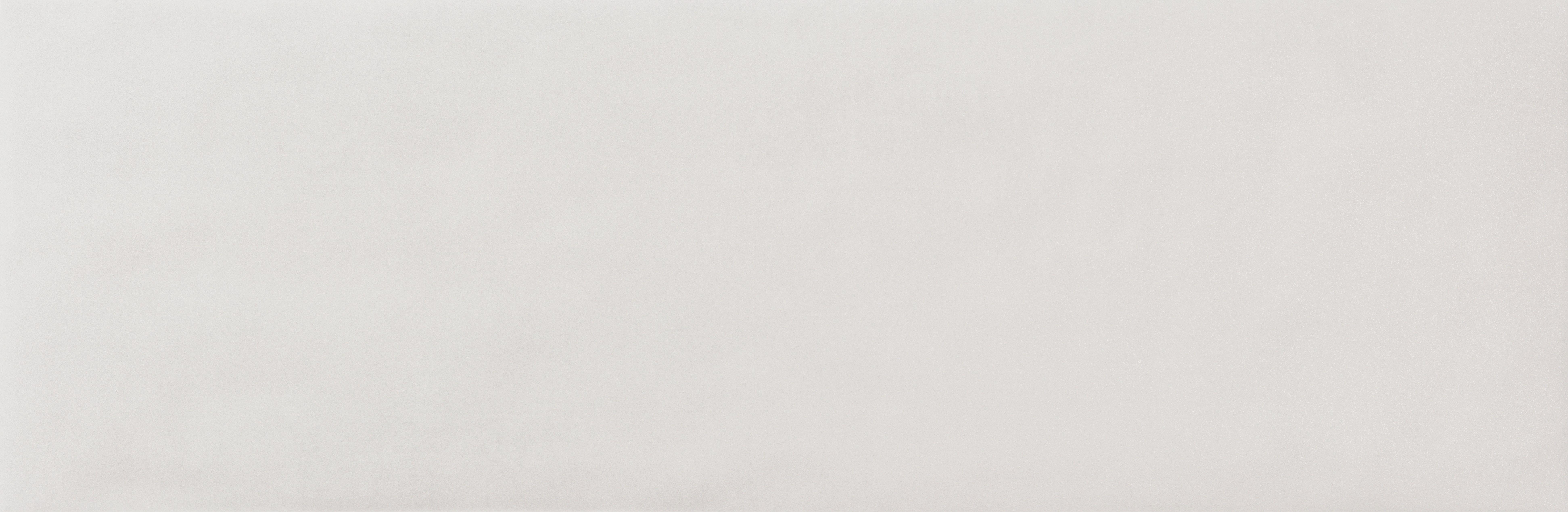 Newton white 30x90 - Hansas Plaadimaailm
