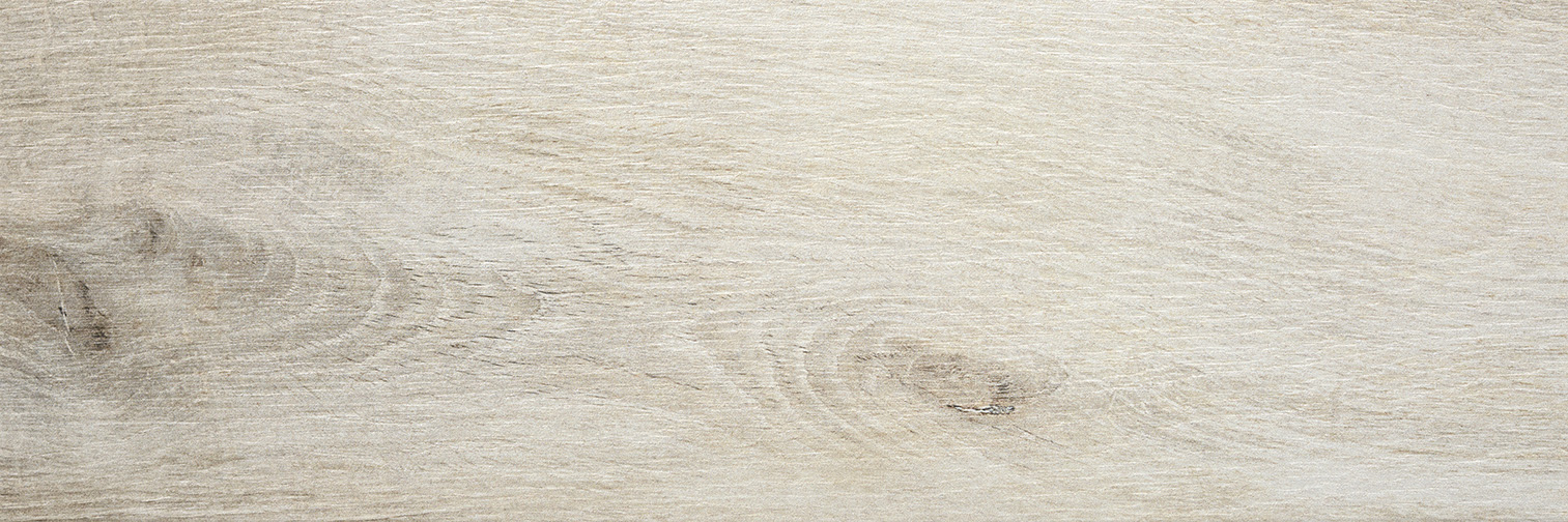 Myrcella bone mate 20,5x61,5 - Hansas Plaadimaailm