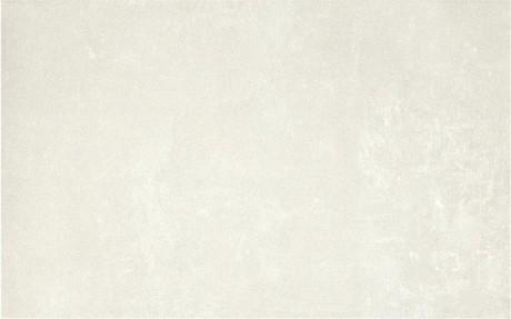 Assen white mate 25x40 - Hansas Plaadimaailm