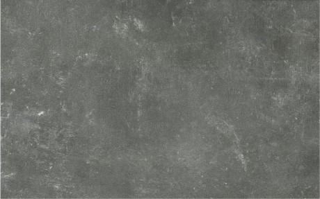 JÄÄK Assen graphite mate 25x40 - Hansas Plaadimaailm