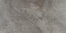 Mijares graubraun MJR938 R10 rect. 30x60 II sort - Hansas Plaadimaailm