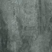 Cadiz ash lappato 2570-BU9L R9 rect. 60x60 II sort - Hansas Plaadimaailm