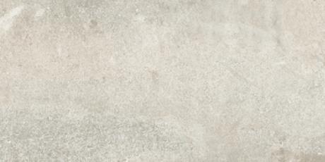 Cadiz chalk matt 2572-BU0M R10/A 30x60 II sort - Hansas Plaadimaailm