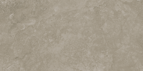 JÄÄK Mineral Spring greige 2085-MI70 R9 rect. 30x60 II sort - Hansas Plaadimaailm