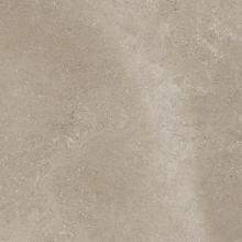 Hudson clay 2577-SD7M R10/B rect. 60x60 II sort - Hansas Plaadimaailm