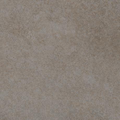 Tucson warm rock 2932-RN60 R10/A rect. 60x60x1 II sort - Hansas Plaadimaailm