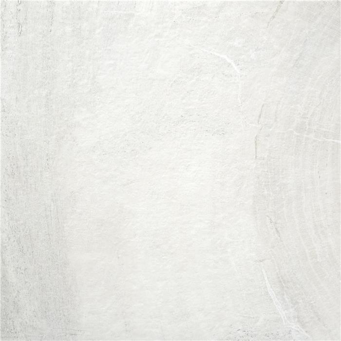 Johnstone white 100x100 - Hansas Plaadimaailm
