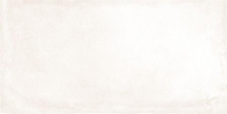 Cesa beige matt CES93 30x60 II sort - Hansas Plaadimaailm