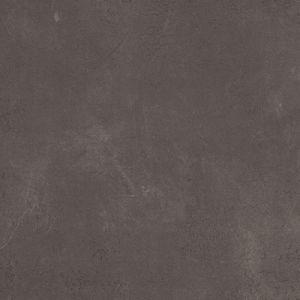 Klint anthrazit KLI735 R10/B 33x33x0,77 II sort - Hansas Plaadimaailm