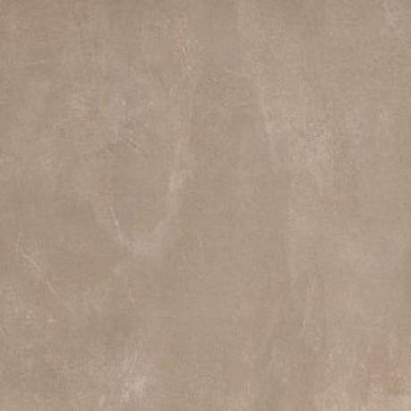 JÄÄK Klint beige KLI732 R10/B 33x33x0,77 II sort - Hansas Plaadimaailm