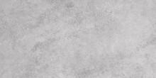 Gent grau GET931 R10 rect. 30x60 II sort - Hansas Plaadimaailm