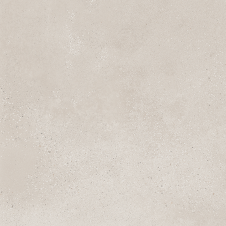 Urban Jungle light grey 2660-TC10 R9 rect. 60x60 II sort - Hansas Plaadimaailm