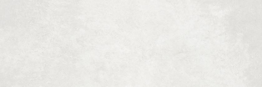 Irati perla 20x60 - Hansas Plaadimaailm