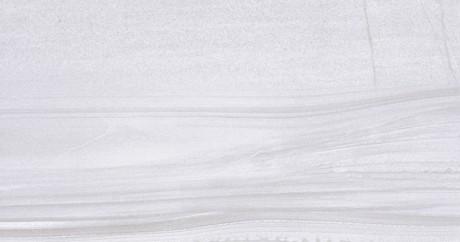 JÄÄK Kite perla 31,6x60 - Hansas Plaadimaailm