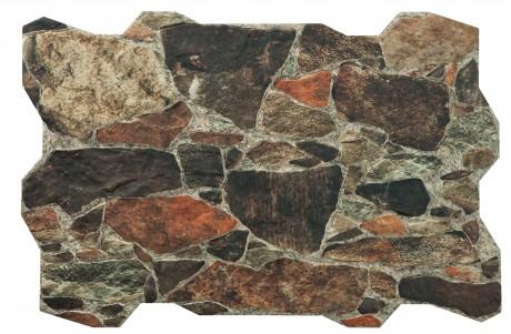 Rambla natural 40x60 - Hansas Plaadimaailm